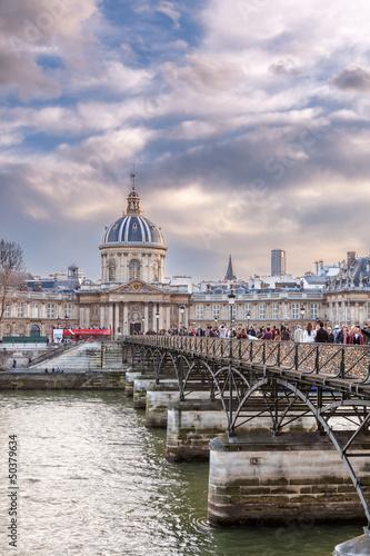 Fototapeten,paris,frankreich,stadt,eiffel tower