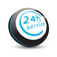 24_h_service_button