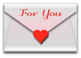 Love letter for You