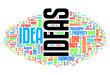 Idea concepts