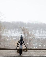 US Spec Ops M4A1