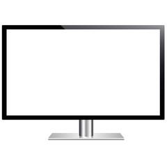 Fernseher / TV / Bildschirm