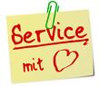 Service Notiz  #130313-svg01