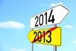 schild lr 2013 2014 I