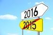 schild lr 2015 2016 I