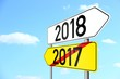 schild lr 2017 2018 I
