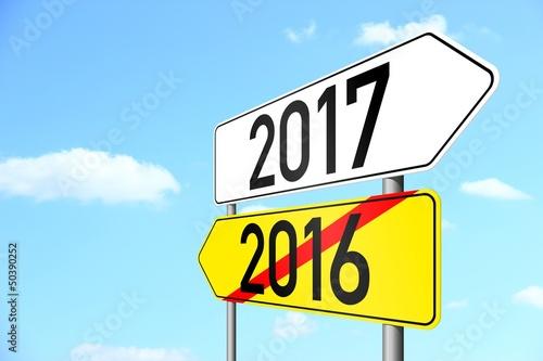 schild lr 2016 2017 I