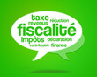 impôts - fiscalité - taxes