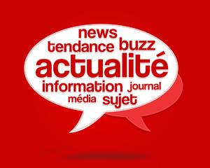 actualité - buzz