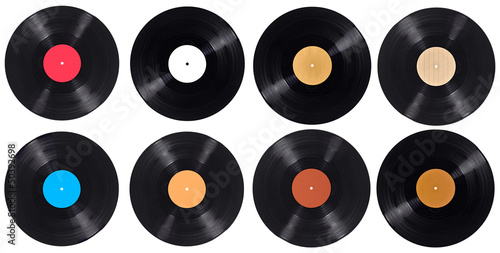 vynil vinyl record play music vintage
