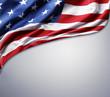 American flag - 50394207
