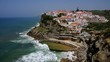 Azenhas do Mar vid 03