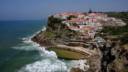 Azenhas do Mar vid 03