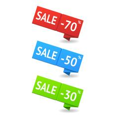 sale_paper