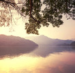 BaBe Lake