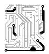 elektronik1403a