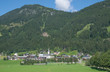 Urlaubsort St.Jakob in Haus im Pillerseetal in Tirol