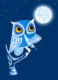 Night Owl Writer