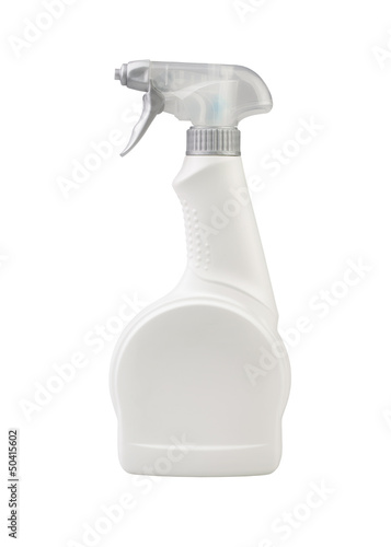 bottle spray
