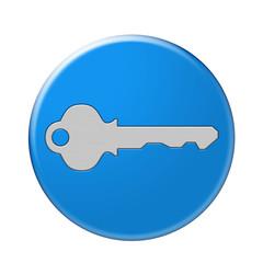 Bottone chiave accesso