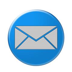 Bottone busta lettera 2