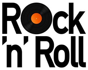 Rock ´n´ Roll