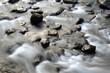 Fototapeten,rivers,gold,steine,steine