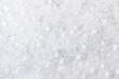 foam - 50418685