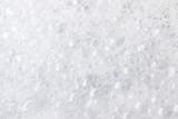 Fototapety foam