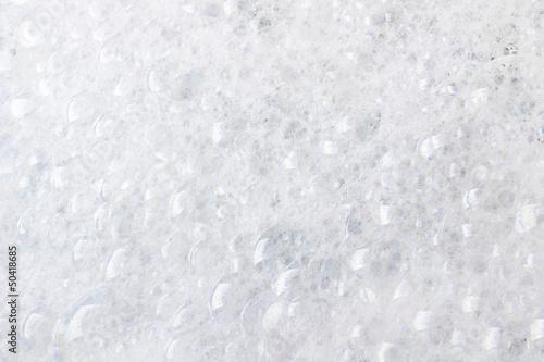 foam © robert