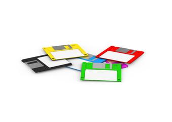 floppy_x6_01