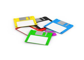 floppy_x6_03