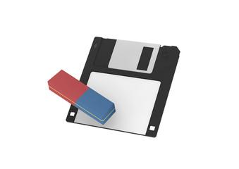 floppy_radierer_02