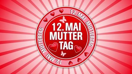 VID - Muttertag 2013 (II)