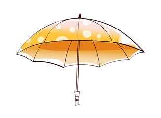 icon_umbrella