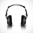 musical headphones