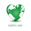 I love earth