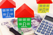 House Finance UK