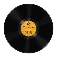 Schallplatte, Vinyl, Schellack, Langspielplatte, LP