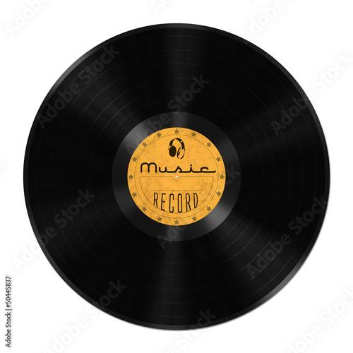 Schallplatte, Vinyl, Schellack, Langspielplatte, LP © Nasared