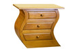 Teak Cabinets ,Teak furniture