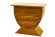 Teak Cabinets ,Teak furniture