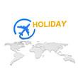 flug, fliegen, flughafen, urlaub, holiday,