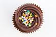 Cupcake - 50456429