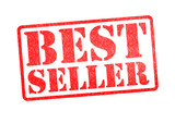BEST SELLER Rubber Stamp
