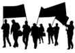Union people