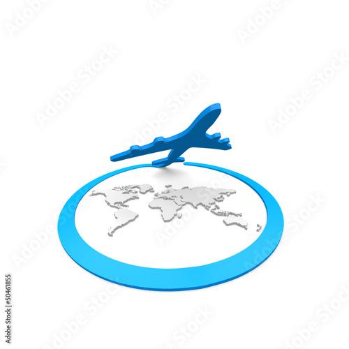 weltkarte, karte, map, worldmap, spots, online,