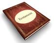 3D Buch IV - Testament V