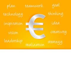 euro profit strategy