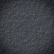 Dark scratched grunge wall